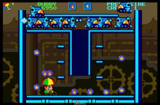 Parasol Stars Amiga 053