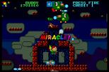 Parasol Stars Amiga 082