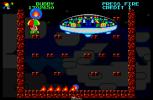 Parasol Stars Amiga 084
