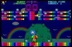 Parasol Stars Amiga 099