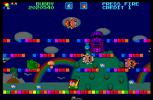 Parasol Stars Amiga 102