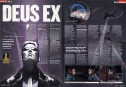 PCZ93-Sept-2000-Deus-Ex-01