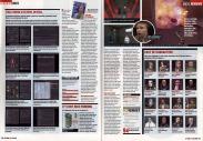 PCZ93-Sept-2000-Deus-Ex-03