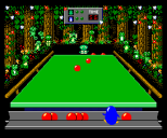 Penguin Wars 2 MSX 06