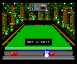 Penguin Wars 2 MSX 07