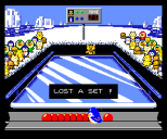 Penguin Wars 2 MSX 13