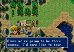 Phantasy Star 4 Megadrive 02