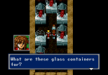 Phantasy Star 4 Megadrive 04