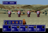 Phantasy Star 4 Megadrive 06