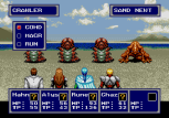 Phantasy Star 4 Megadrive 08