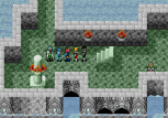 Phantasy Star 4 Megadrive 13