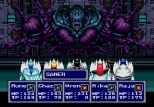 Phantasy Star 4 Megadrive 15