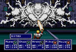 Phantasy Star 4 Megadrive 16