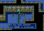 Phantasy Star 4 Megadrive 26