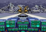 Phantasy Star 4 Megadrive 27