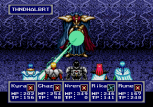 Phantasy Star 4 Megadrive 35