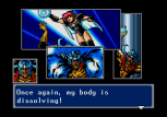 Phantasy Star 4 Megadrive 36