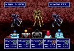Phantasy Star 4 Megadrive 37