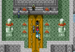 Phantasy Star 4 Megadrive 38