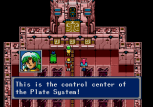 Phantasy Star 4 Megadrive 41