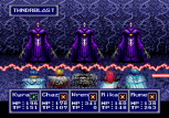 Phantasy Star 4 Megadrive 46