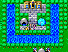 Phantasy Star SMS 10