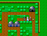 Phantasy Star SMS 13