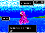 Phantasy Star SMS 19