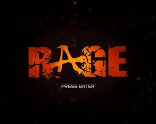 Rage PC 01