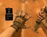 Rage PC 28