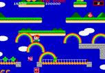 Rainbow Islands Arcade 03