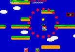 Rainbow Islands Arcade 04