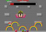 Rainbow Islands Arcade 06