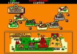Rainbow Islands Arcade 07