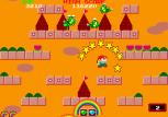Rainbow Islands Arcade 08