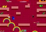 Rainbow Islands Arcade 15