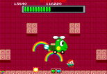 Rainbow Islands Arcade 16