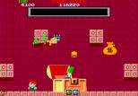 Rainbow Islands Arcade 17