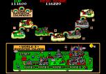 Rainbow Islands Arcade 18