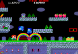 Rainbow Islands Arcade 19