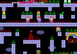 Rainbow Islands Arcade 24