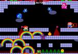 Rainbow Islands Arcade 25