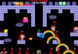 Rainbow Islands Arcade 26