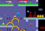 Rainbow Islands Arcade 27