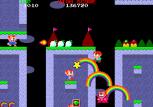 Rainbow Islands Arcade 29