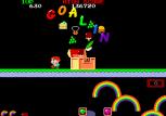 Rainbow Islands Arcade 30