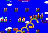 Rainbow Islands Arcade 35