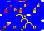 Rainbow Islands Arcade 36
