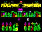 Sabre Wulf ZX Spectrum 03