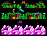 Sabre Wulf ZX Spectrum 16